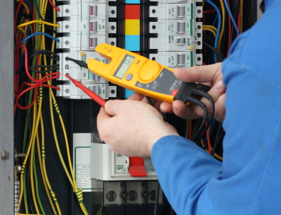 Your Paradise Valley Electrician - Electrical Contractor AZ