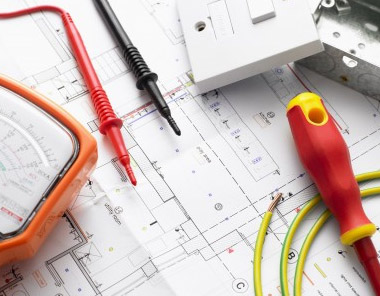 Paradise Valley electrical troubleshooting