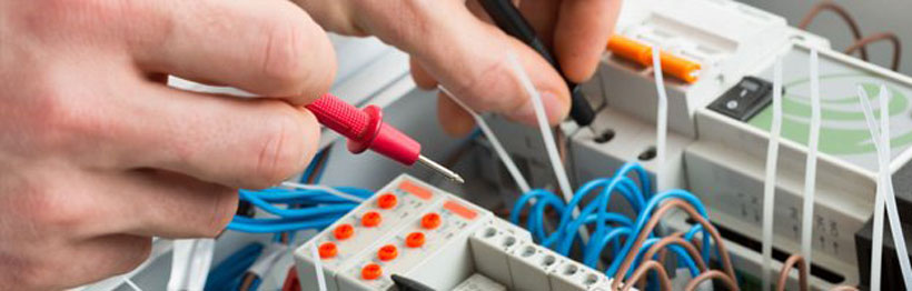 Paradise Valley AZ Electrical Code Compliance